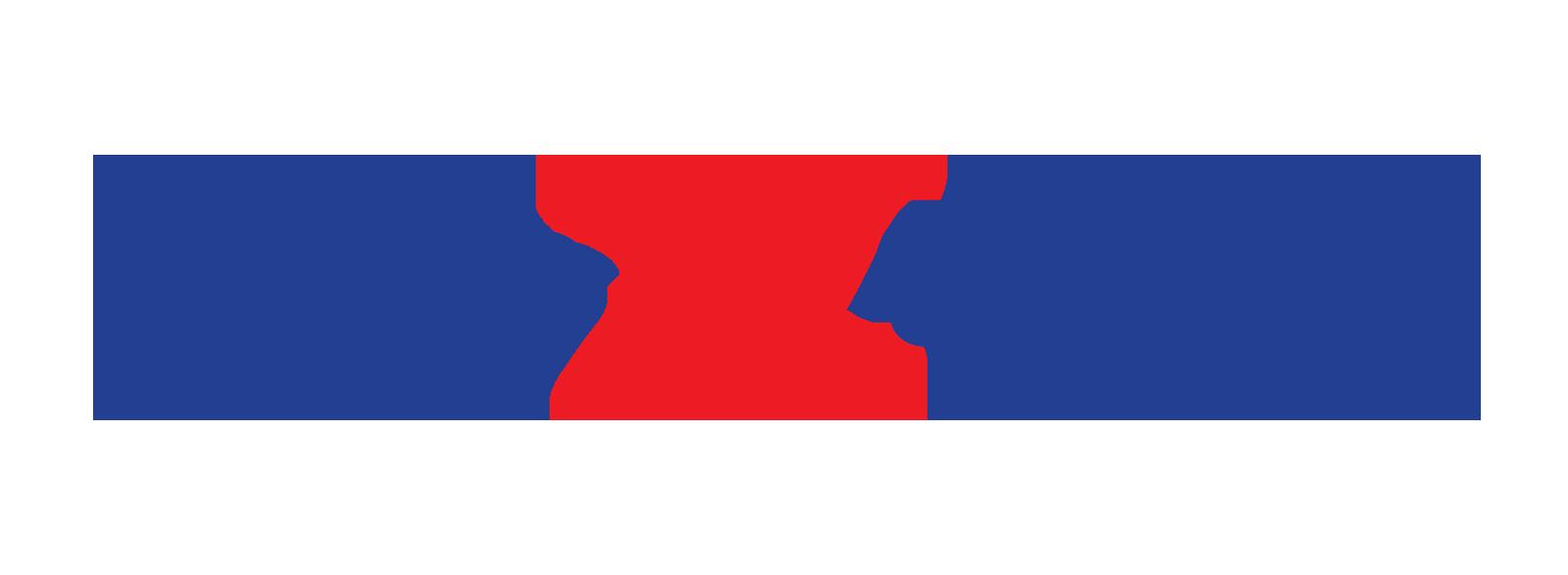 AfricaEuropa