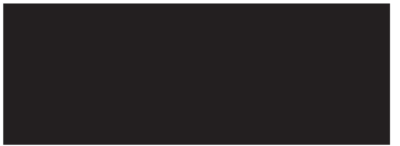 Comodistrict