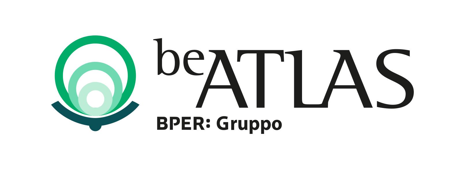 BeAtlas